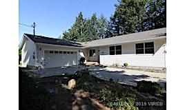 3335 Glenora Road, Duncan, BC, V9S 6S1