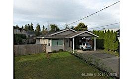 2888 Fairmile Road, Campbell River, BC, V9W 7A2