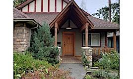 5977 Stonehaven Drive, Duncan, BC, V9L 0A1