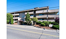 307-550 Bradley Street, Nanaimo, BC, V9S 5N4