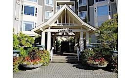 105-5620 Edgewater Lane, Nanaimo, BC, V9T 6K1
