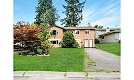 2355 Brackenwood Place, Nanaimo, BC, V9T 4J2