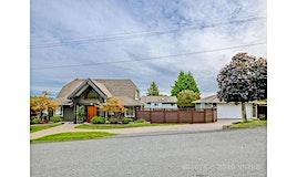 2690 Elk Street, Nanaimo, BC, V9S 3V3