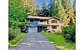 2685 Sunny Glades Lane, Shawnigan Lake, BC, V0R 2W1