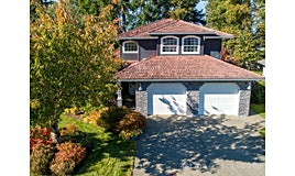 642 Westminster Place, Campbell River, BC, V9W 7Y4