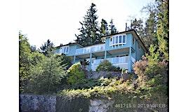 209 Rockmount Place, Nanaimo, BC, V9T 4V4