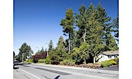 4168 Uplands Drive, Nanaimo, BC, V9T 4K5