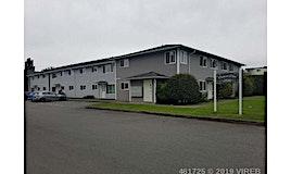 108-2530 Dingwall Street, Duncan, BC, V9L 2Y9