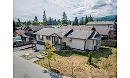 561 Jim Cram Drive, Ladysmith, BC, V9G 0A9