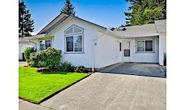 11-2458 Labieux Road, Nanaimo, BC, V9T 3M6