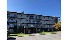 402-218 Bayview Ave, Ladysmith, BC, V9G 1S8