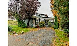 162 Dogwood S Street, Campbell River, BC, V9W 2X4