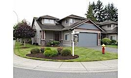6177 Kenning Place, Nanaimo, BC, V9T 6R5
