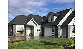 344 Virginia Place, Campbell River, BC, V9W 8H5