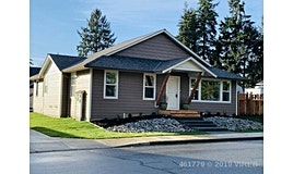 449 Parkway Road, Campbell River, BC, V9W 6C3