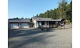 135 Jamieson Road, Bowser/Deep Bay, BC, V0R 1G0