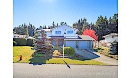 6727 Ellen Place, Nanaimo, BC, V9V 1A2