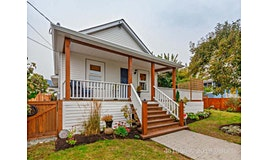 430 3rd Ave, Ladysmith, BC, V9G 1B8