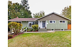 3085 Mountain View Cres, Duncan, BC, V9L 6R5