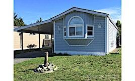 7-658 Alderwood Drive, Ladysmith, BC, V9G 1R6
