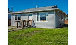 4535 Arrowsmith Road, Port Alberni, BC, V9Y 5P3