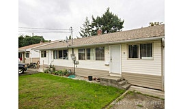 4034 6th Ave, Port Alberni, BC, V9Y 4M7