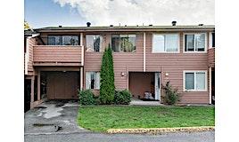 32-507 9th Street, Nanaimo, BC, V9R 1A8