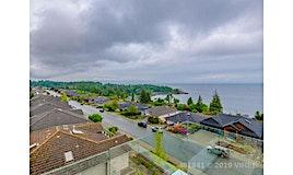 3881 Gulfview Drive, Nanaimo, BC, V9T 6E2
