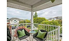 6055 Cedar Grove Drive, Nanaimo, BC, V9T 6G1