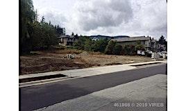 2163 Salmon Road, Nanaimo, BC, V9R 6J2