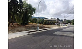2159 Salmon Road, Nanaimo, BC, V9R 6J2
