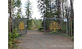 1800 Pratt Road, Hilliers, BC, V9K 1W7