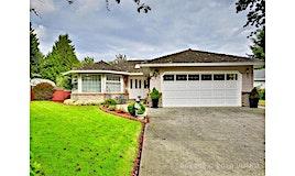5974 Devon Place, Nanaimo, BC, V9V 1E1