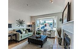 303-5620 Edgewater Lane, Nanaimo, BC, V9T 6K1