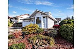 3720 Arbutus N Drive, Cobble Hill, BC, V0R 1L1
