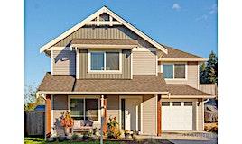 1157 Timberwood Drive, Nanaimo, BC, V9R 6N9