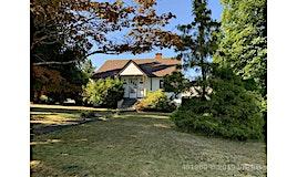 3045 Westview Street, Duncan, BC, V9L 2C4