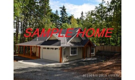 LOT 11 Sabina Road, Bowser/Deep Bay, BC, V0G 1G0