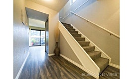 47-855 Howard Ave, Nanaimo, BC, V9R 5V4