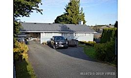 2292 Haddington Cres, Port McNeill, BC, V0N 2R0