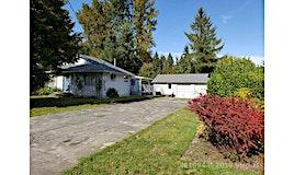 2850 Southridge Drive, Courtenay, BC, V9N 9K2