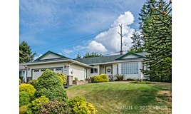 5921 Beacon Place, Nanaimo, BC, V9V 1J6