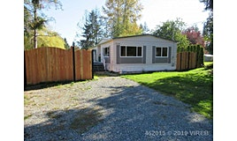 2166 Cedar Road, Nanaimo, BC, V9X 1J6