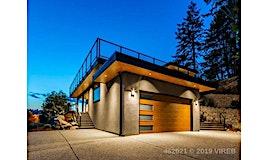 1451 Sherwood Drive, Nanaimo, BC, V9T 1G8