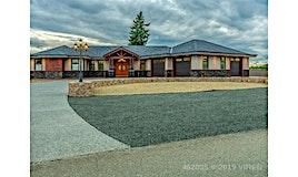 1652 Stonelake Drive, Nanoose, BC, V9P 9L1
