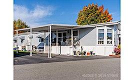 21-6245 Metral Drive, Nanaimo, BC, V9T 6P8