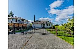 6086 Carlton Road, Nanaimo, BC, V9T 6G5
