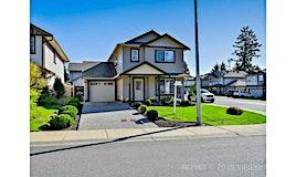 292 Applegreen Ave, Nanaimo, BC, V9R 0A7