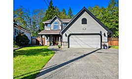 873 Crocus Corner, French Creek, BC, V9P 2K6