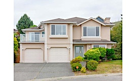 6601 Golden Eagle Way, Nanaimo, BC, V9V 1P8